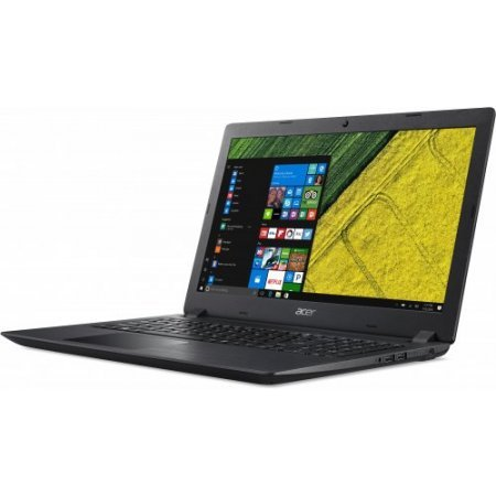 Acer - A315-31-p41tnx.gntet.006