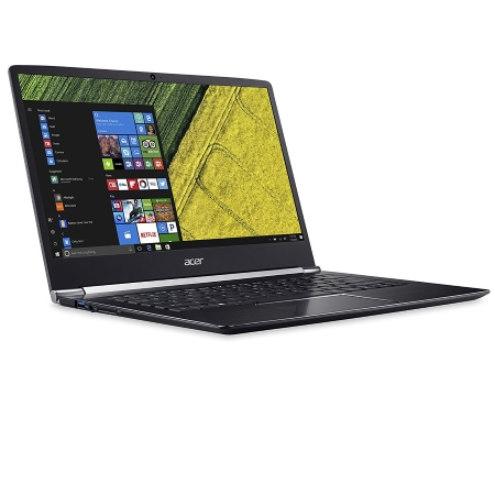 Acer - Swift 5 Sf514-51-79ex