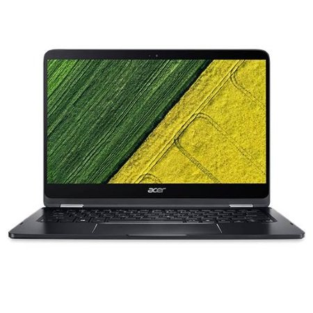 Acer - Spin 7 SP714-51 - Nx.gmwet.002