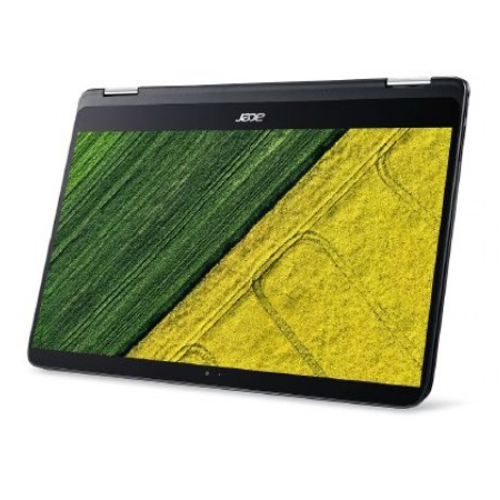 Acer Notebook Convertibile apribile 360° - Spin 7 SP714-51 - Nx.gmwet.002
