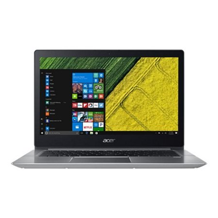 "Acer Display   14"" Full HD 1920 x 1080 px - Swift 3 - Sf314-52-74js"