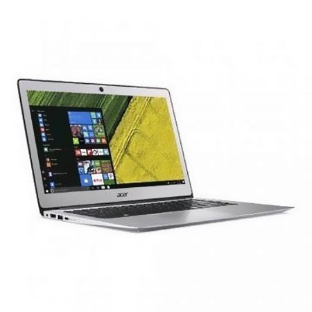 "Acer Display   14"" Full HD 1920 x 1080 px - Swift 3 - Sf314-52-74js"