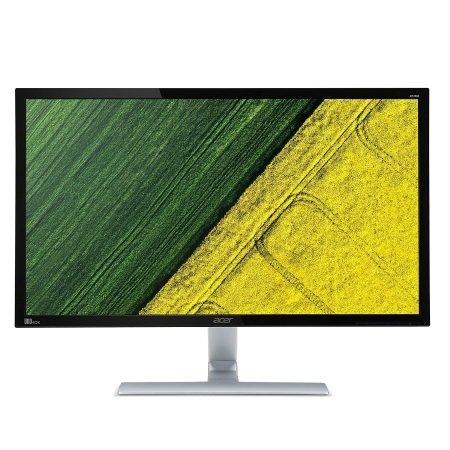 Acer - Rt280k - bmjdpx
