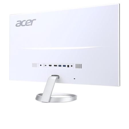"Acer Monitor da 27"" - H277hksmidppx"