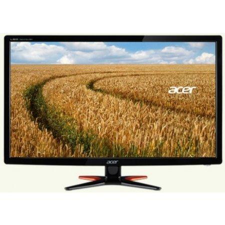 """Acer Monitor 24"""" Led Full HD 3D - Gn246hl"""