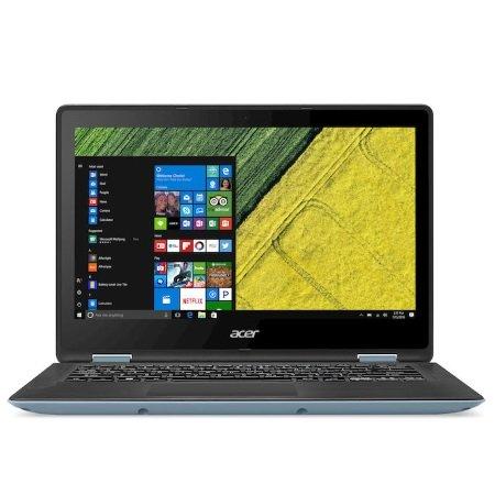 Acer - Sp113-31-p875