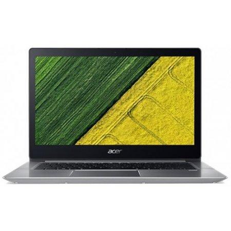 Acer Notebook - Sf314-52-31kdnx.gplet.005silver