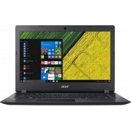 Acer Notebook - A114-31-c0hrnx.shxet.002nero