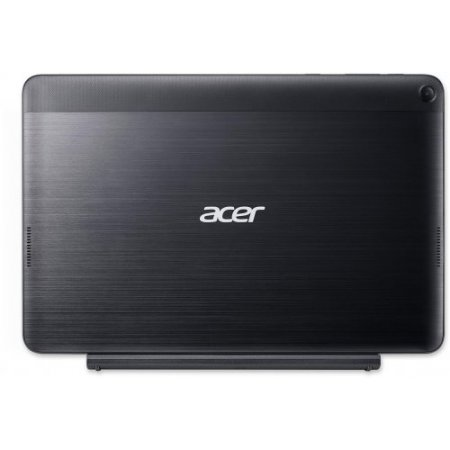 Acer Tablet-pc 32gb. - S1003-17wm nt.lcqet.004 nero