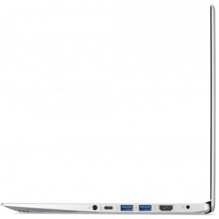 Acer Notebook - Sf113-31-p2xanx.gnlet.001argento