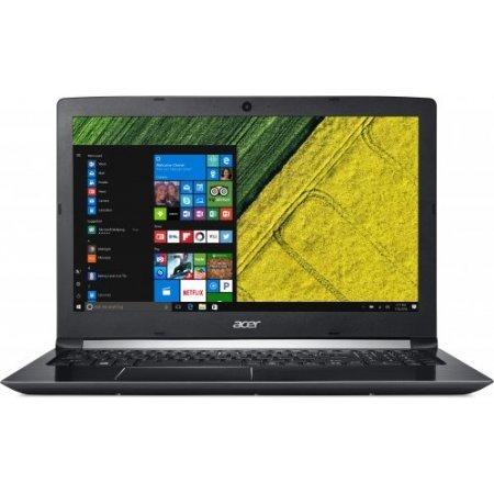 Acer Notebook - A51-541-g18xnnx.gpyet.010nero