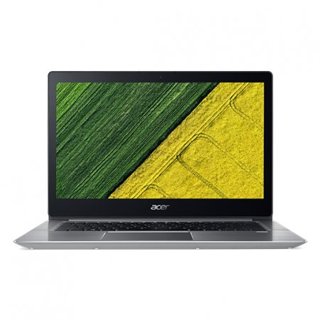 "Acer Display Full HD 14"" - Sf314-52-31kb Nx.gnuet.021 Grigio"