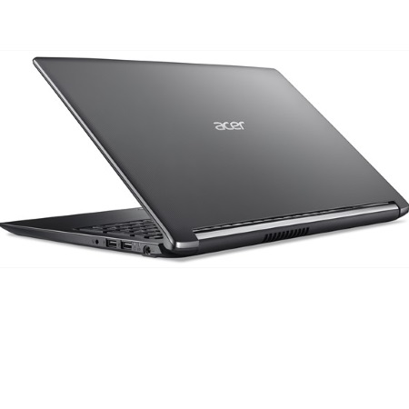 Acer Notebook - A515-51g-89r1 Nx.gw1et.001 Nero