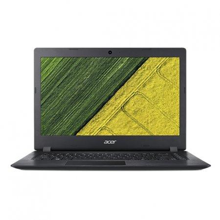 Acer - A114-31-p3ys Nx.shxet.016 Nero