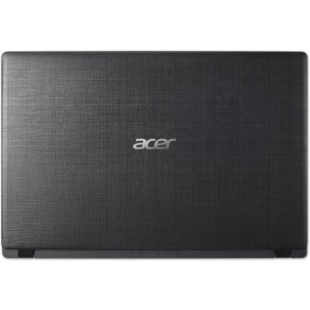 Acer Notebook - A315-21-94hk Nx.gnvet.001 Nero