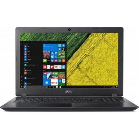 Acer - A315-21-94hk Nx.gnvet.001 Nero