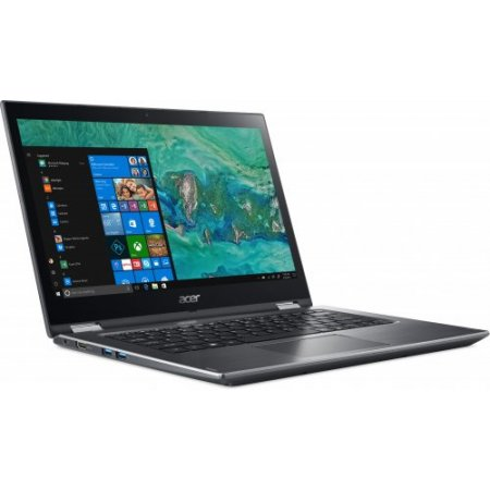Acer - Sp314-51-p9zt Nx.guwet.011 Grigio