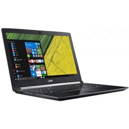 Acer Notebook - A515-51g-85j9 Nx.gw1et.003 Nero