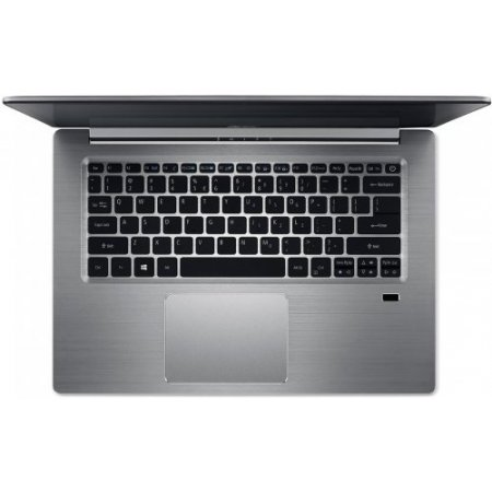 Acer Notebook - Sf314-52-5907 Nx.gqget.005 Grigio