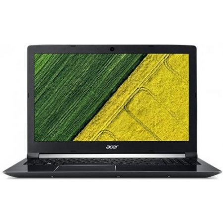 Acer - Aspire 7 A715-71g Nx.gp8et.005 Nero