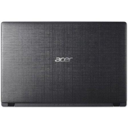 Acer Notebook - Aspire 3 15-21-94m9a Nero