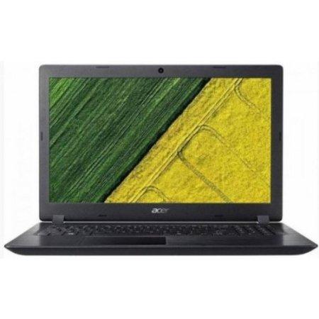 Acer Notebook - A315-32-p8uu Nx.gvwet.010 Nero