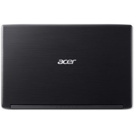 Acer Notebook - A315-41-r8th Nx.gy9et.021 Nero