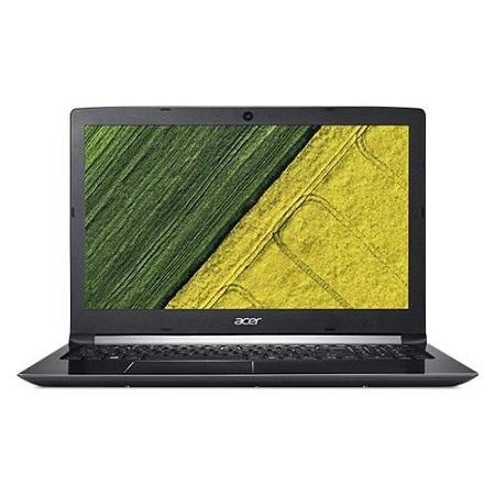 Acer Notebook - Aspire A515-51g-80gt Nx.gwhet.006 Nero Grigio
