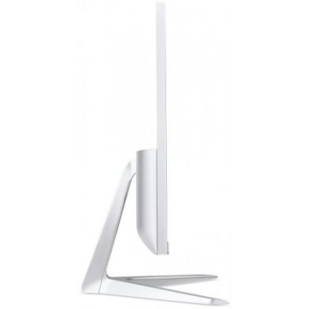 Acer Desktop all in one - C24-860 Dq.babet.005 Silver