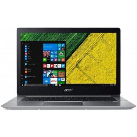 Acer Notebook - Sf315-41-r03d Nx.gv7et.001 Grigio