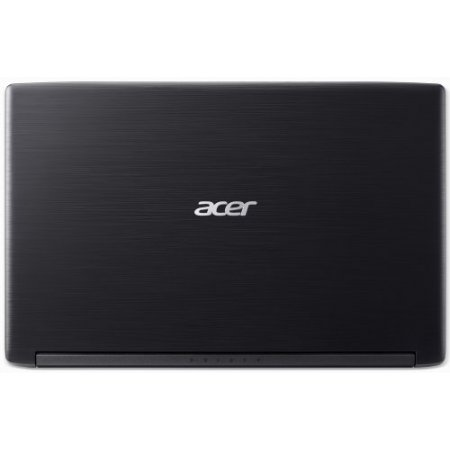 Acer Notebook - A315-41-r4fg Nx.gy9et.003 Nero