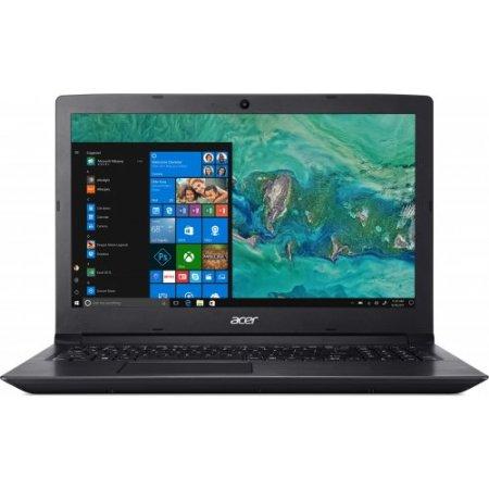 Acer - A315-41-r4fg Nx.gy9et.003 Nero