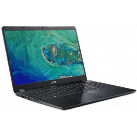 Acer Notebook - A515-52g-54ka Nx.h9bet.005 Nero