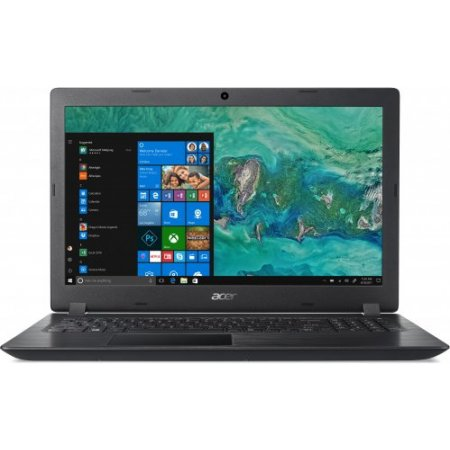 Acer Notebook - A315-32-p812 Nero