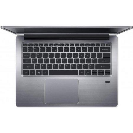 Acer Notebook - Sf314-56-33mc Nx.h4det.004 Grigio