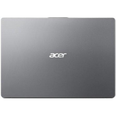 Acer Notebook - Sf114-32-p3sl Nx.gxuet.009 Grigio