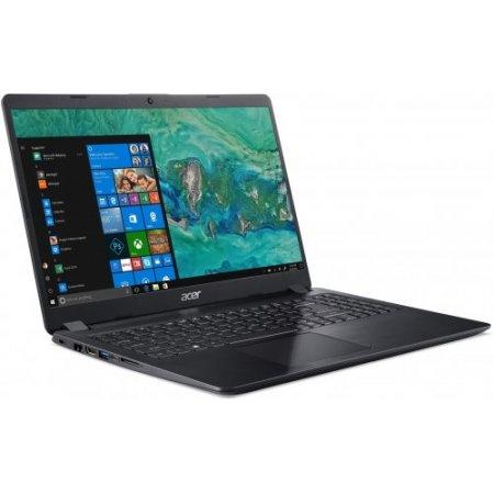 Acer Notebook - A515-52g-717v Nx.h9bet.016 Nero