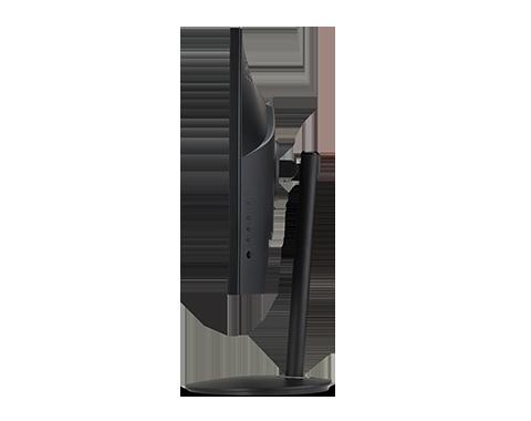 "Acer Dimensioni schermo: 68,6 cm (27"") - Nitro Xf272upbmiiprzx"