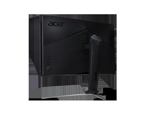 Acer  - Nitro Xv273kpbmiipphzx