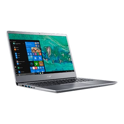 Acer Intel® Core™ i5 Quad core 1,6 GHz - Sf313-51-56du