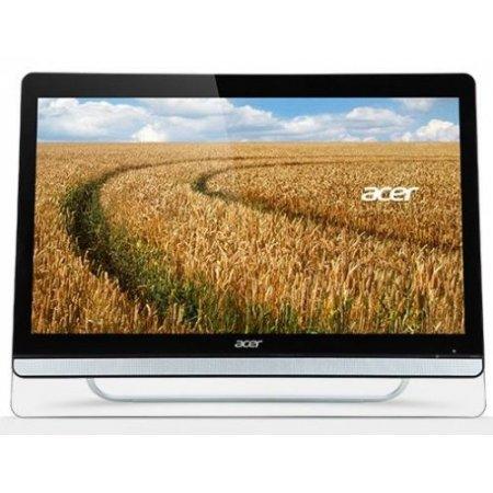 Acer - Ut220hqlbmjz Um.ww0ee.001