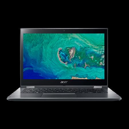 Acer Processore Intel® Core™ I3-7020U (2,3 GHz - 3 MB L2) - Sp314-51-38wf
