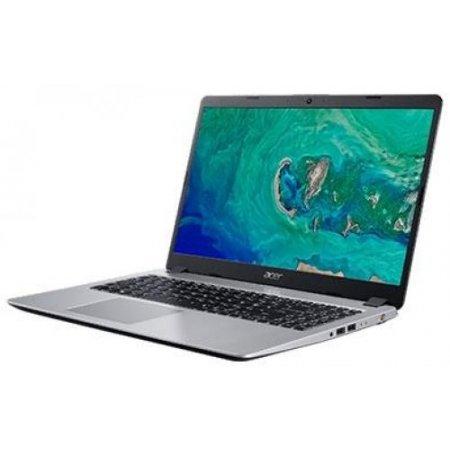 Acer Notebook - A515-52g-73fj Nx.h9bet.020 Grigio