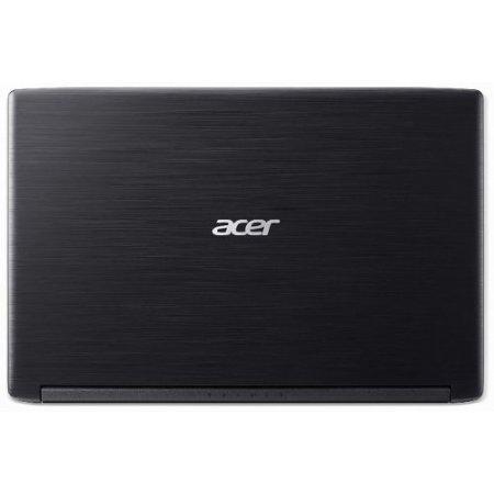Acer Notebook - A315-53-p0t6 Nx.h38et.025 Nero