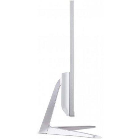Acer Desktop all in one - C24-865 Dq.bbtet.011 Silver