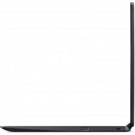 Acer Notebook - A315-42r-1d5 Nx.hf9et.016 Nero