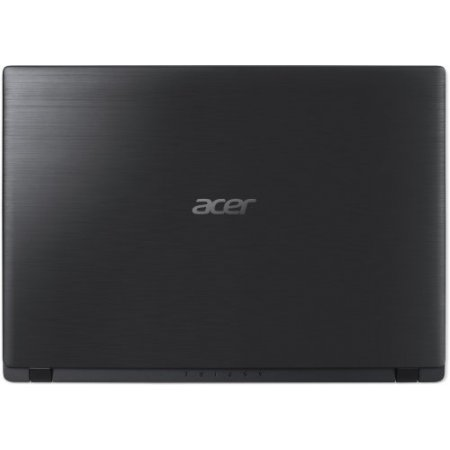 Acer Notebook - A114-32-c717