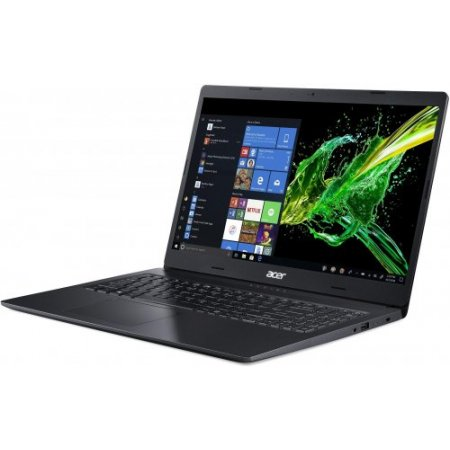 Acer Notebook - A315-55g-71qv Nx.hnset.003 Nero