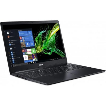 Acer Notebook - A315-229-56q Nx.he8et.003 Nero