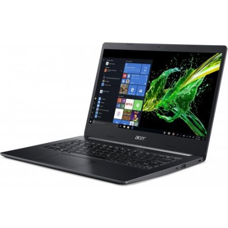 Acer Notebook - A514-52-59eq Nx.hmfet.002 Nero